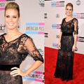 American Music Awards 2010 - 2. rész