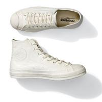 Dizájner Converse cipők