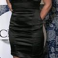 Britney újra jó formában?