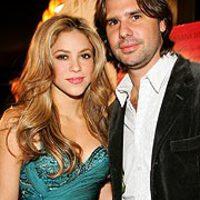 Shakira: Lehet, hogy férjhez megyek, lehet, hogy nem