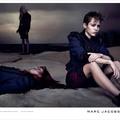 Miley Cyrus és Nicole Kidman reklámarcoskodnak