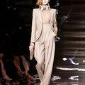 Giorgio Armani couture - 2008 ősz