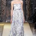 Valentino haute couture - 2012 tavasz/nyár