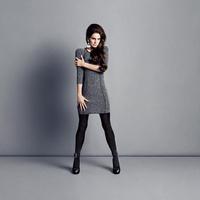 Lana del Rey a H&M-nél