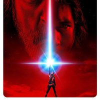 Decemberben újra Star Wars!