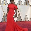 Oscar Awards 2017 - hölgyek vörösben