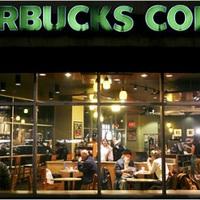 Jövőre nyit a Starbucks!!!