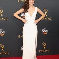 Emmy Awards 2016 - hölgyek fehérben