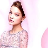 Palvin Barbara újra a Chanel arcaként