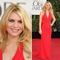 Golden Globes Awards 2013 - Hölgyek vörösben