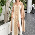 Street Style Fashion - Alessandra Ambrosio