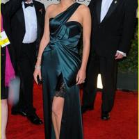 Golden Globes Awards 2010 - képekben
