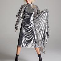 Taylor Swift a Vogue-ban