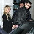 Shakira és Gerard Pique