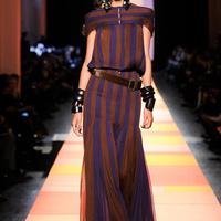 Jean Paul Gaultier haute couture - 2013 tavasz/nyár