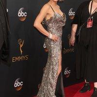 Emmy Awards 2016 - hölgyek csillogósban, vagy natúrban