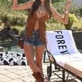 Coachella fesztivál - első hétvége