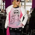 Miért jár Paris Hilton parishiltonos pólókban?