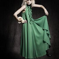 H&M 2008 ősz