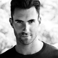 Adam Levine 37 éves!