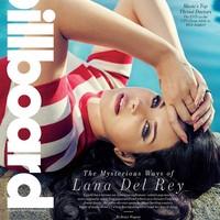 Búskomorság, avagy itt van Lana Del Rey