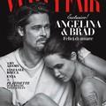 Angelina és Brad együtt