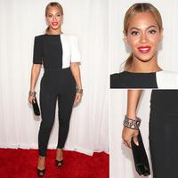 Grammy Awards 2013 - 4. felvonás