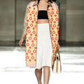 Milan Fashion Week - Prada