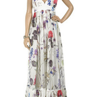 Készülj a nyárra virágos ruhában!