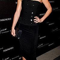 Celebek Dolce & Gabbana ruhákban