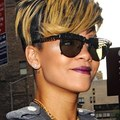 Új frizurák: Rihanna, Jessica Alba