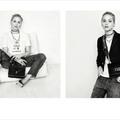 Jennifer Lawrence továbbra is a Dior táskák arca