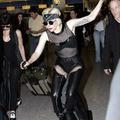 CIKI: Lady Gaga hatalmasat esett
