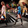 Milano Fashion Week - Prada