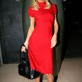 CIKI: Paris Hilton