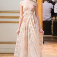 Zuhair Murad haute couture - 2013 ősz/tél