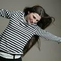 Marimekko-kollekció a H&M-nek