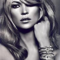 Kate Moss gyönyörűűű
