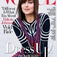 Februári Vogue címlapok - 2. rész
