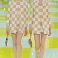 Paris Fashion Week - Louis Vuitton
