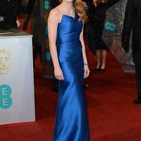 BAFTA 2013 - ruhamustra