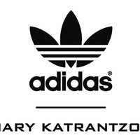 Újabb dizájner kollaboráció az Adidasnál