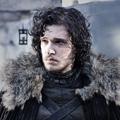 Jon Snow cipőket népszerűsít