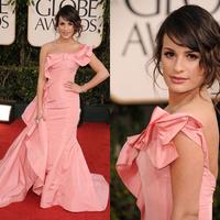 Golden Globe Awards 2011 - Glee-s lányok