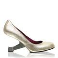 Furcsa cipő Marc Jacobs-tól