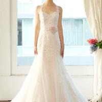 Csodálatos, klasszikus szépségű menyasszonyi ruhák