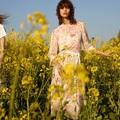 Fast fashion nyár - Zara