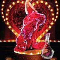 Paris Hilton új illata