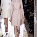 Valentino Couture - 2011 tavasz/nyár
