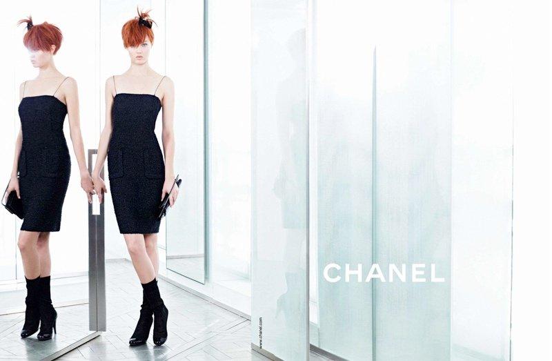 Chanel-SS14-Karl-Lagerfeld-04.jpg